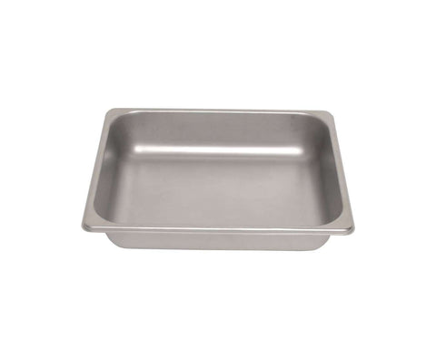 Food Pan 4-Qt