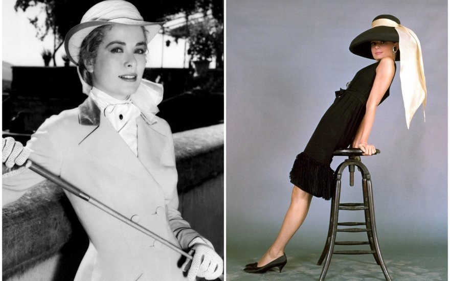 grace-kelly-audrey-hepburn-78491445