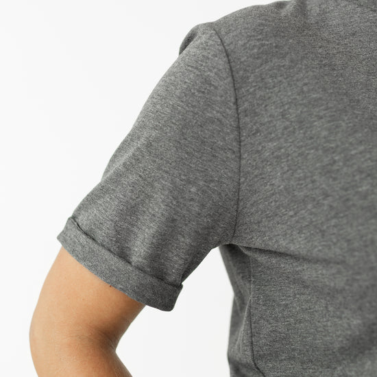 Load image into Gallery viewer, 'HONOLULU' T-SHIRT | GRAY
