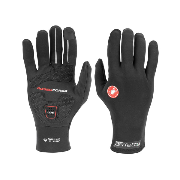 Castelli Inline Perfetto RoS Men's Gloves Cycling Clothing Castelli