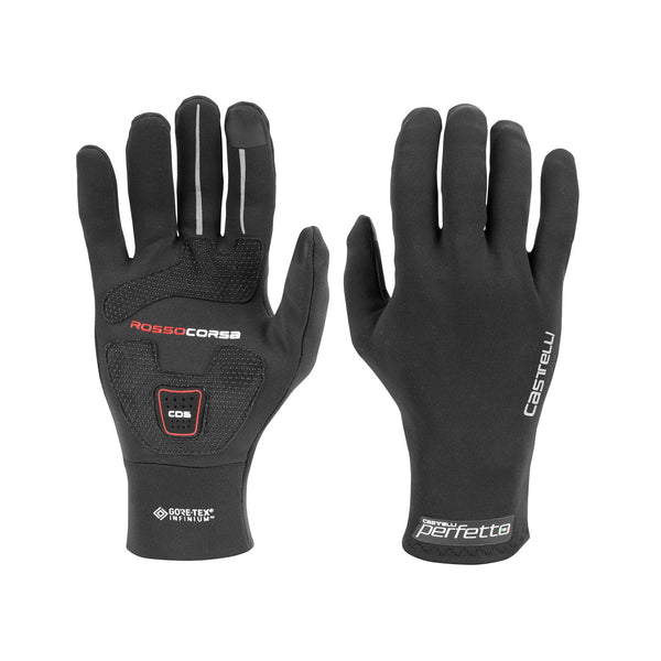 Castelli Inline Perfetto RoS Women's Gloves Cycling Clothing Castelli