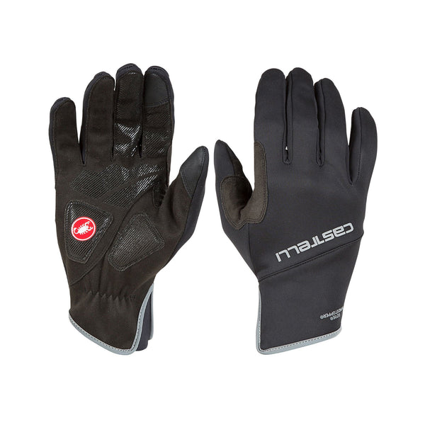 Castelli Inline Scalda Pro Glove Cycling Clothing Castelli