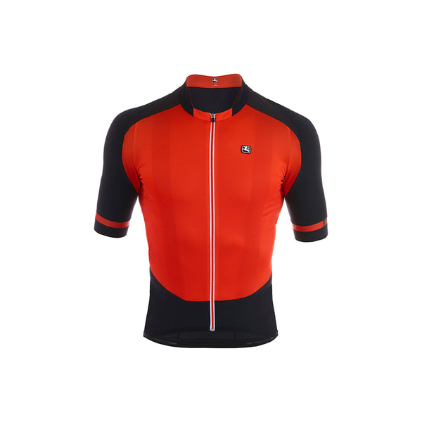 Giordana for inGamba Men's FR-C Red Jersey clothing Giordana