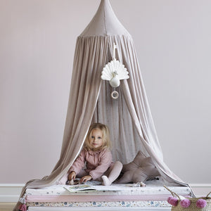 Cam Cam Bed Canopy
