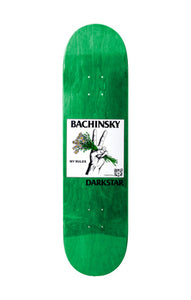 Darkstar  Bachinsky New Hope R7 8.0