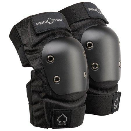 Protec Street Elbow Pads S