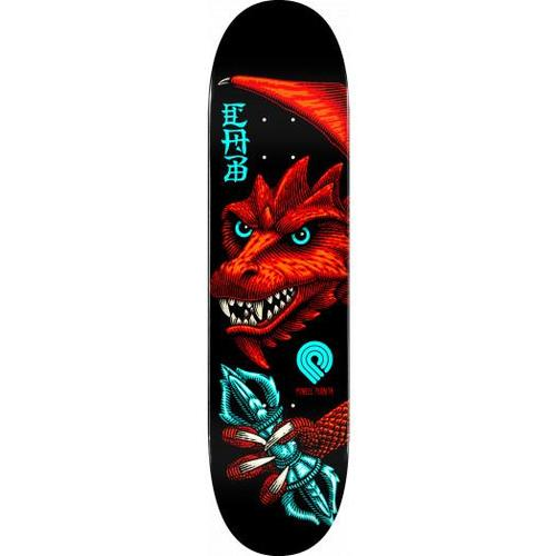 Powell-Peralta Cab Dragon Wings 8.25