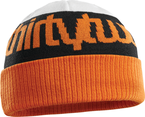 Thirtytwo Double Beanie