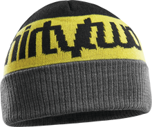 Load image into Gallery viewer, Thirtytwo Double Beanie