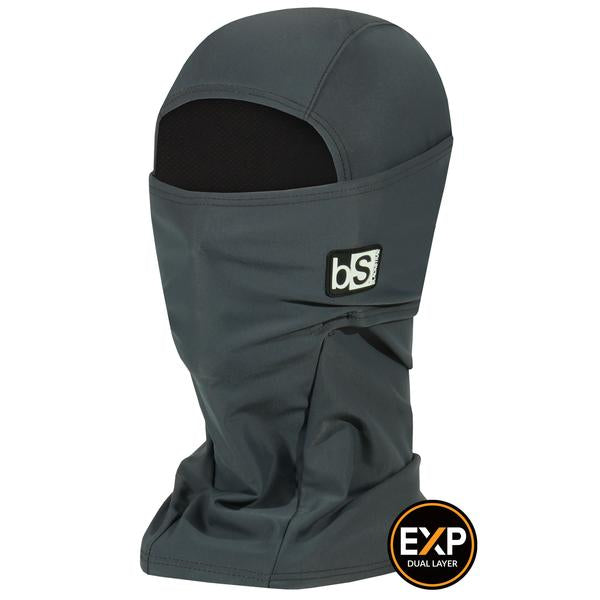 BlackStrap Expedition Hood