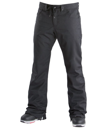 Airblaster Pretty Tight Pant BLK