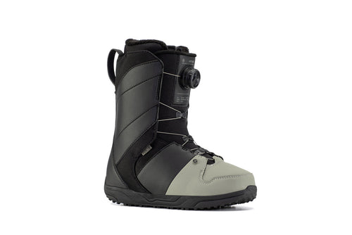 Ride Anthem Moss Boot 2021