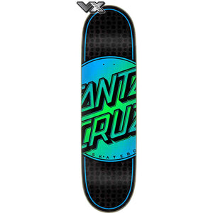 Santa Cruz Total Dot VX 8.5
