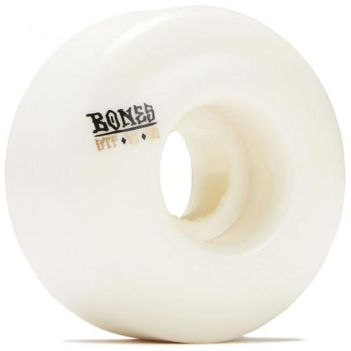 Bones STF Blanks V1 53mm 103a