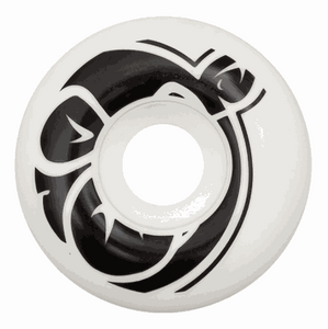 Pig Prime Wheels 54mm