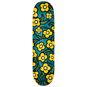 Krooked Wildstyle Flowers 7.75