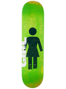 Girl Malto Roller OG Series 8.25