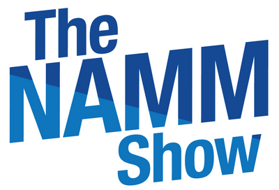 2020 NAMM Show Specials available to online orders