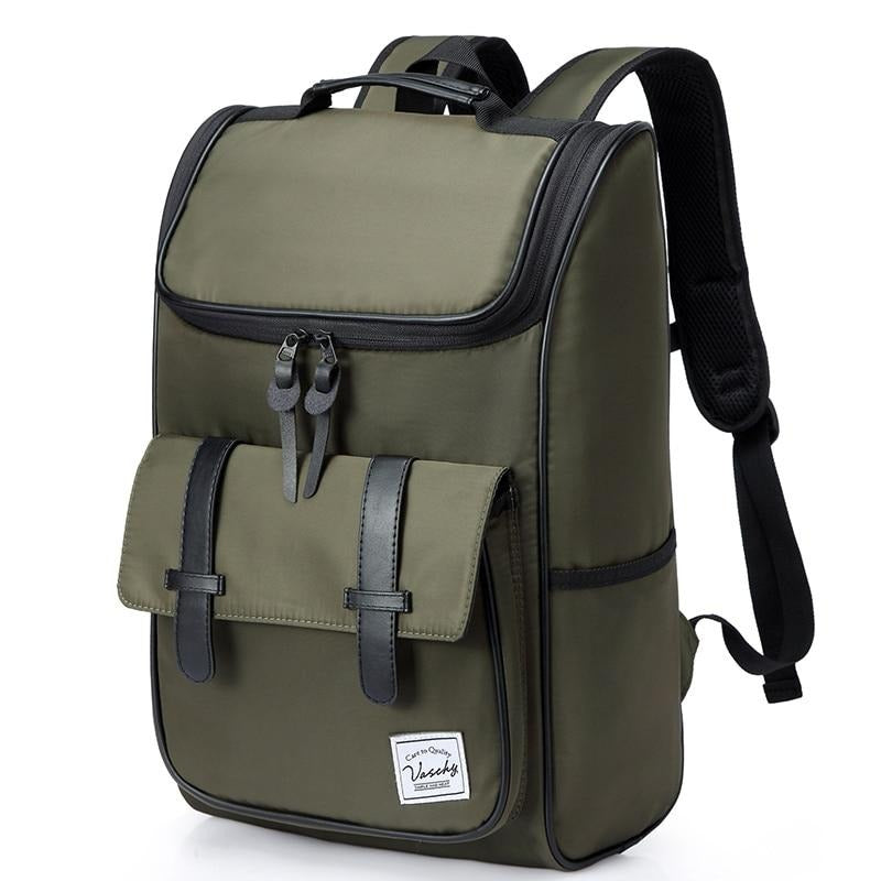 Men's High Quality Laptop Backpack