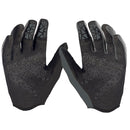 509 4 Low Glove Low-Profile Lightweight Anti-Slip Breathable Snowmobile Snocross