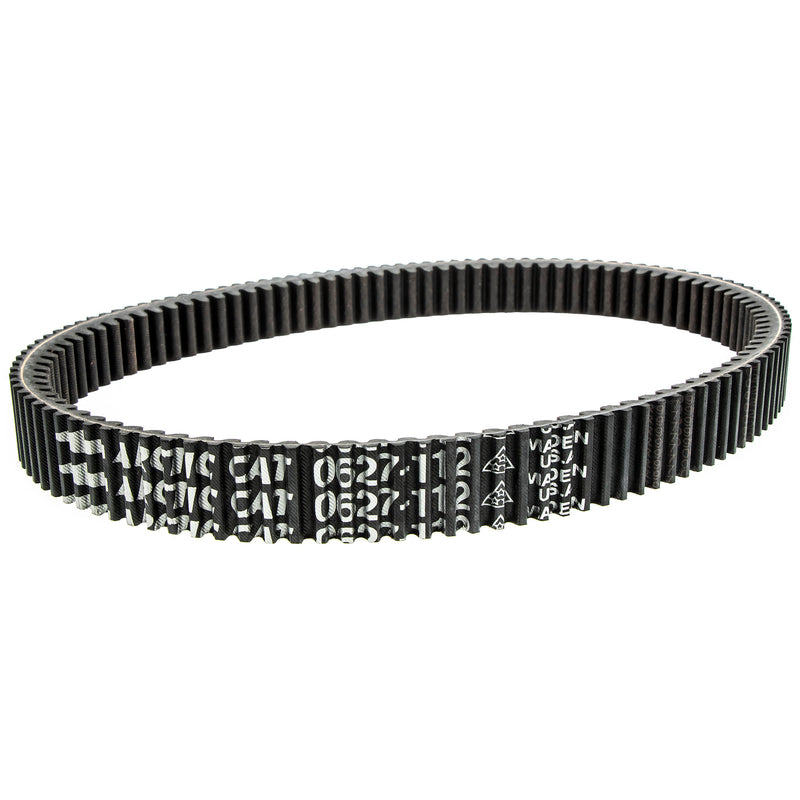 Drive Belt 0627-112 Arctic Cat for Snowmobile M 9000 XF 9000 ZR 9000 OEM (4362175774801)