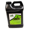 Arctic Cat 4639-347 Synthetic Oil