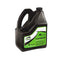 Arctic Cat 5639-476 Oil
