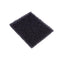 Ski-Doo 415014800 BRP Filtre A Air Filter-Air (4362018881617)
