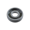 OEM Oil Seal Can-Am 2000-15 Rally 175 DS450 650 Baja EFI CE STD XXC XMX 42030195 (4362172498001)