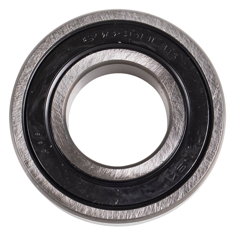 OEM Ball Bearing for 2015-2019 Can-Am Ski-Doo Outlander & Outlander Max 450 500 570 503190396 (4362171252817)