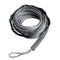 Can-Am 50 Foot Synthetic Winch Cable 705015070 for Warn Winches OEM (4399183036497)