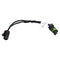 Can-Am 710004567 Cable Outlander 450 500 570 L Max
