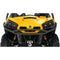 Can-Am 715000958 - Bumper Commander 1000 1000R 800 800R Max