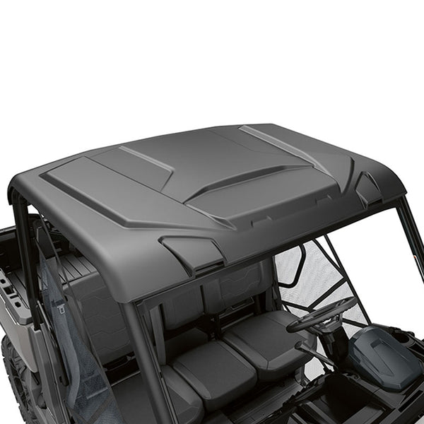 Can-Am 715002430 Sport Roof 2016-2020 Traxter HD8 HD10 4x4 DPS XT for Defender 705800028