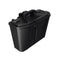 Can-Am 715003314 - Storage Box Defender HD10 HD5 HD8 Max
