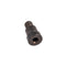 Genuine OEM BRP Screw DS650 732601143