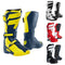 Shift Racing Shift Whit3 Label Boots Motocross MotoX Offroad ATV