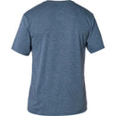 Fox Racing -  Tournament Short Sleeve Tech Tee Lightweight Breathable Crewneck
