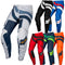 Fox Racing -  180 Cota Riding Pant RAP Heat & Abrasion Resistant 4-way stretch