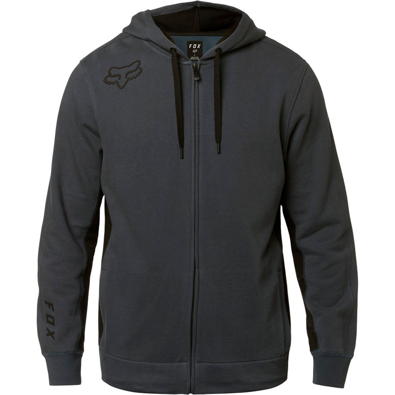 Fox Racing Redplate 360 Fleece