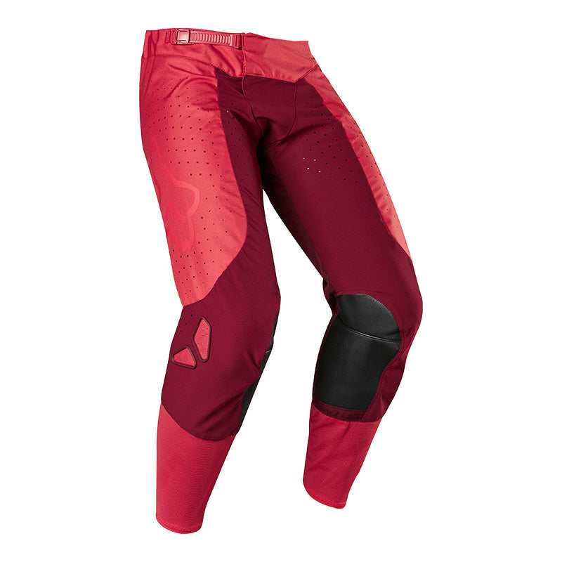 Fox Racing Airline Pants Red 32 22793-003-32