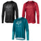 Fox Racing -  DEFEND LS FOXHEAD JERSEY