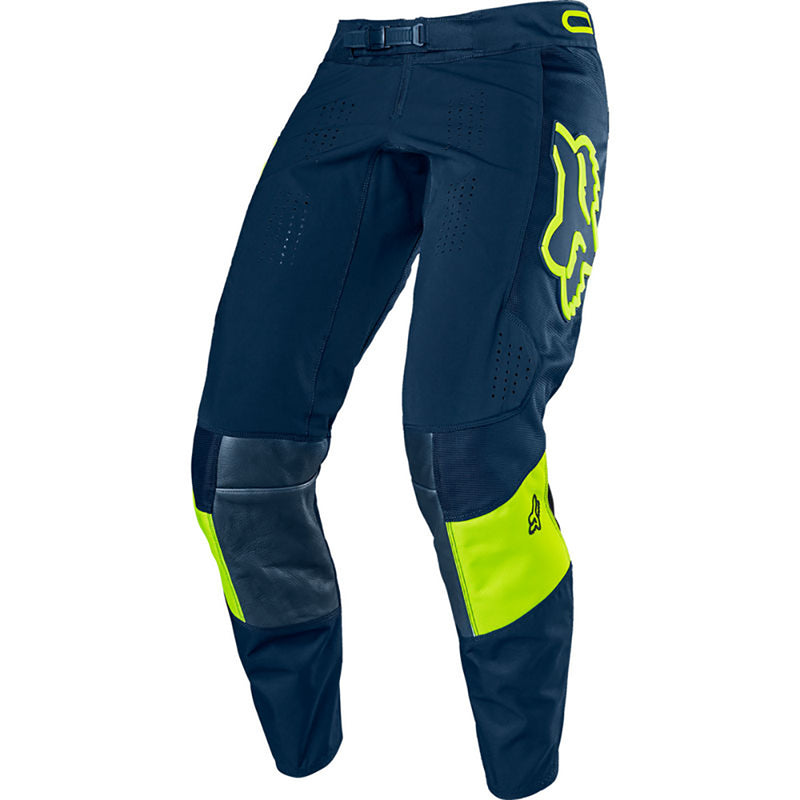 Fox Racing  360 Bann Motocross Riding Pants Ultra-Durable Abrasion Resistant - 28-38
