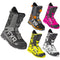 FXR Helium Lite BOA Boot Heavy-Duty Lightweight Fur Lining High-Performance