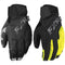 FXR -  Attack Lite Glove Waterproof Microfleece Thinsulate Lining Durable Snocross