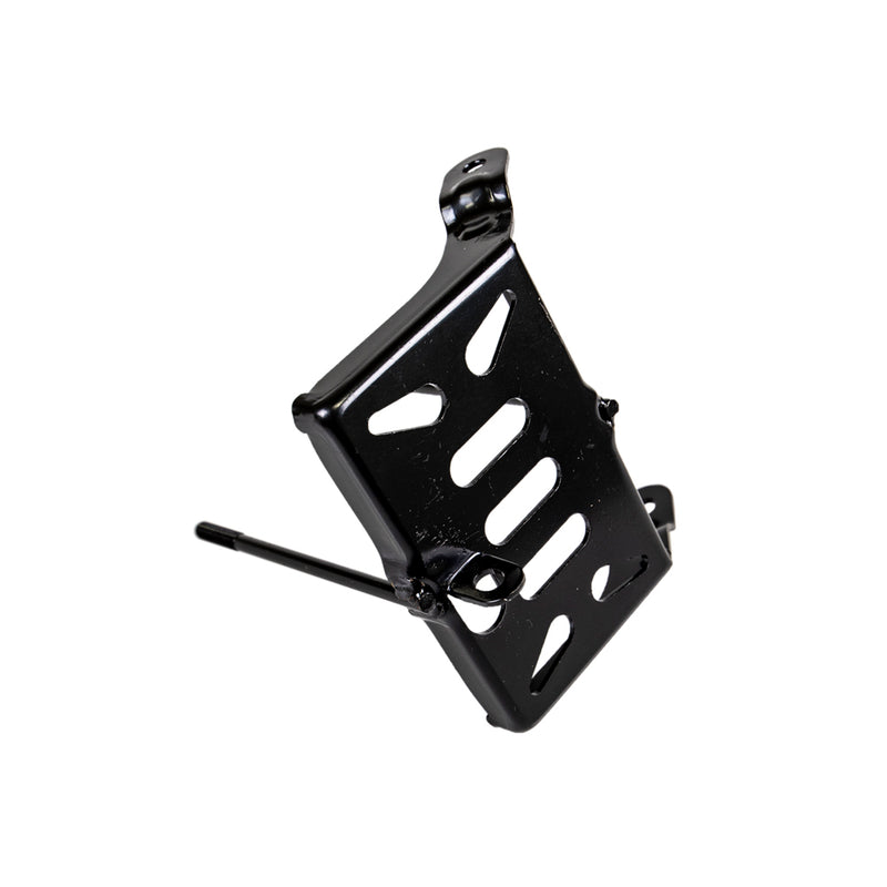 Polaris 0453864 Bracket Predator Outlaw 50