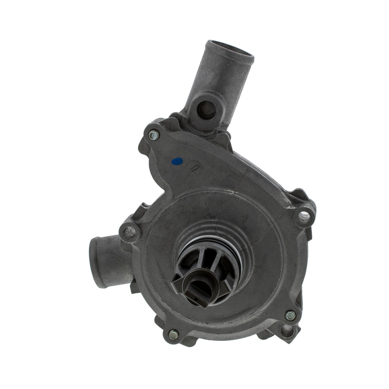 Polaris 1205015 ASSEMBLY -WATERPUMP RZR Ranger 1000 900 Crew XP ACE