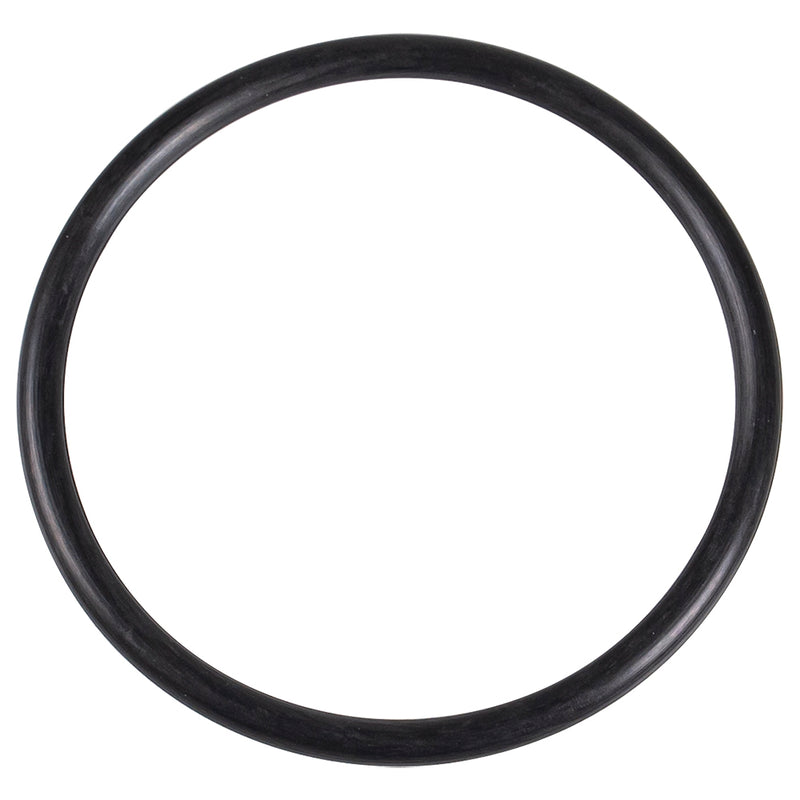 Polaris 1800863 O-Ring Sportsman RZR Ranger General 1000 600 650 800 850