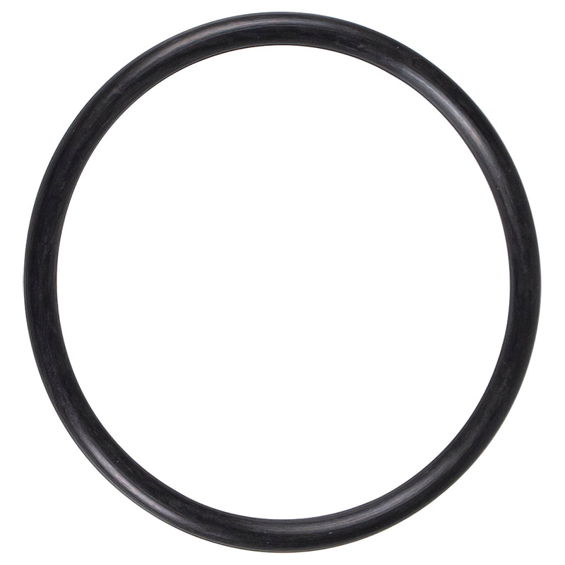 Genuine OEM Polaris O-Ring Sportsman RZR Ranger General 1800863