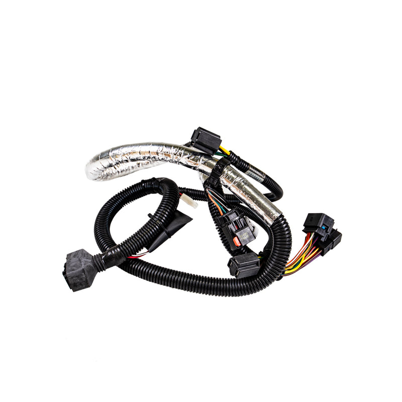 Polaris 2461235 Headlight Wire Harness Fusion 700 900